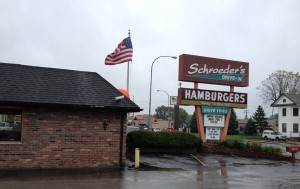 the sad demise of the last burger chef weekly view