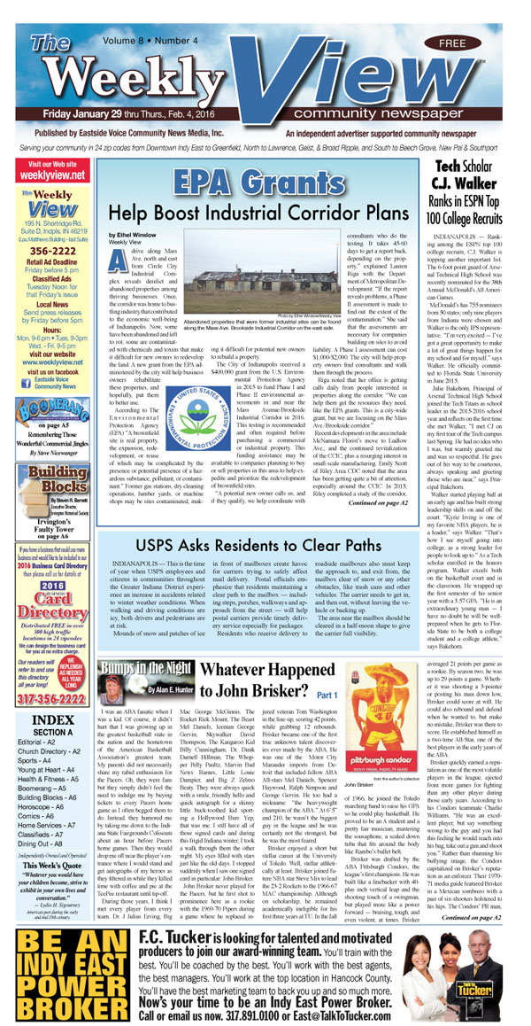 012916-page-A1