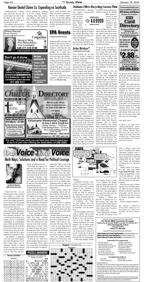 012916-page-A2