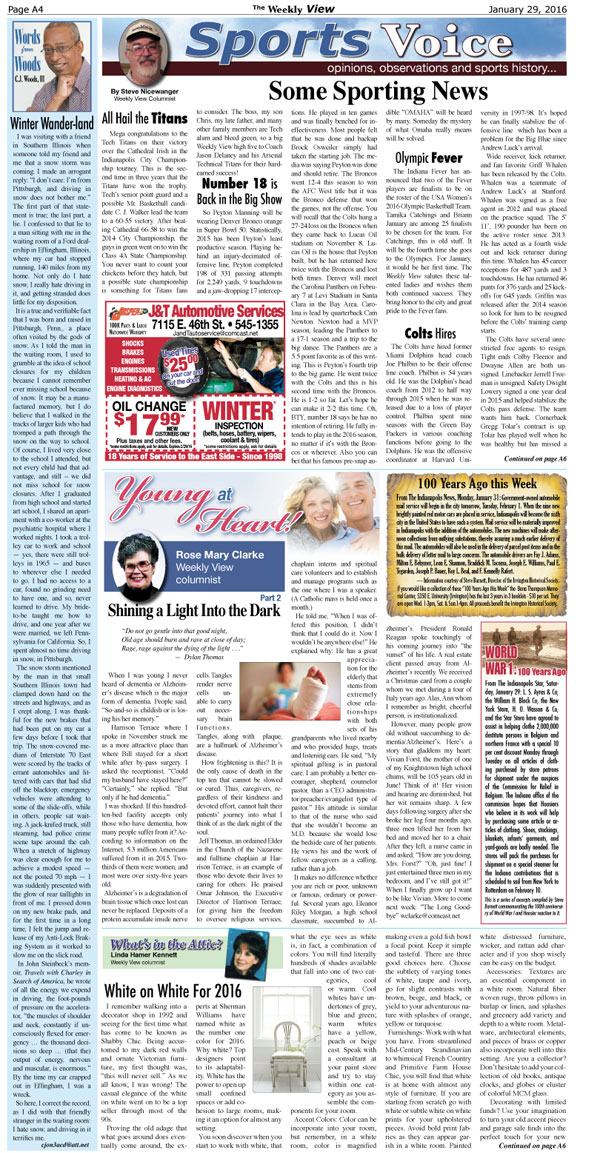012916ew-page-A4-Sports-Young