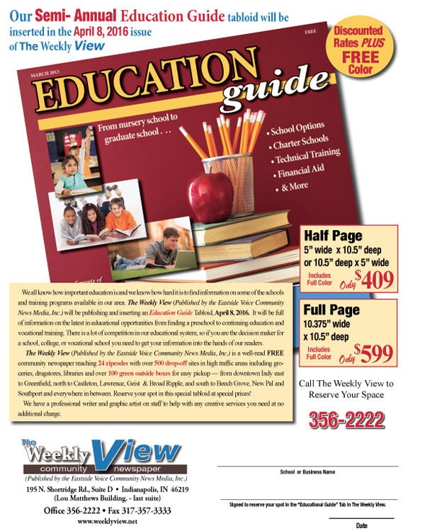 Education-Guide-Sales-Flyer-April-2016