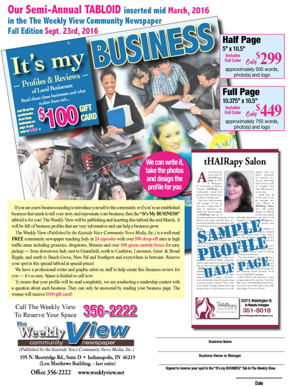 It's-my-Business-TAB-sales-flyer-March-'16-Weekly-View---revised