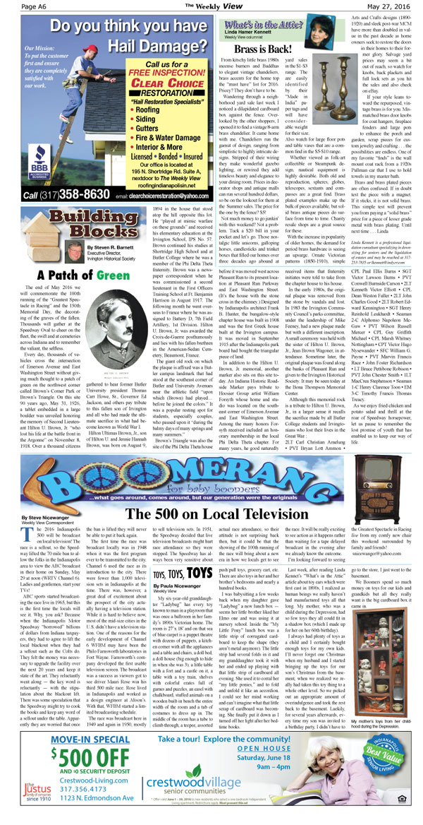 052716-page-A06-ewUSE-THIS-Blocks-Boom-Whats