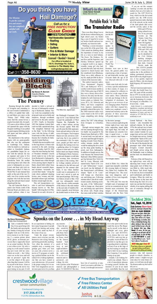 062416-page-A06-Blocks-Whats-Boom