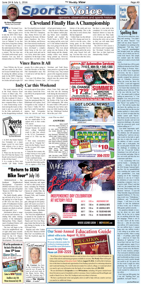 062416-page-A09-Sports-ew