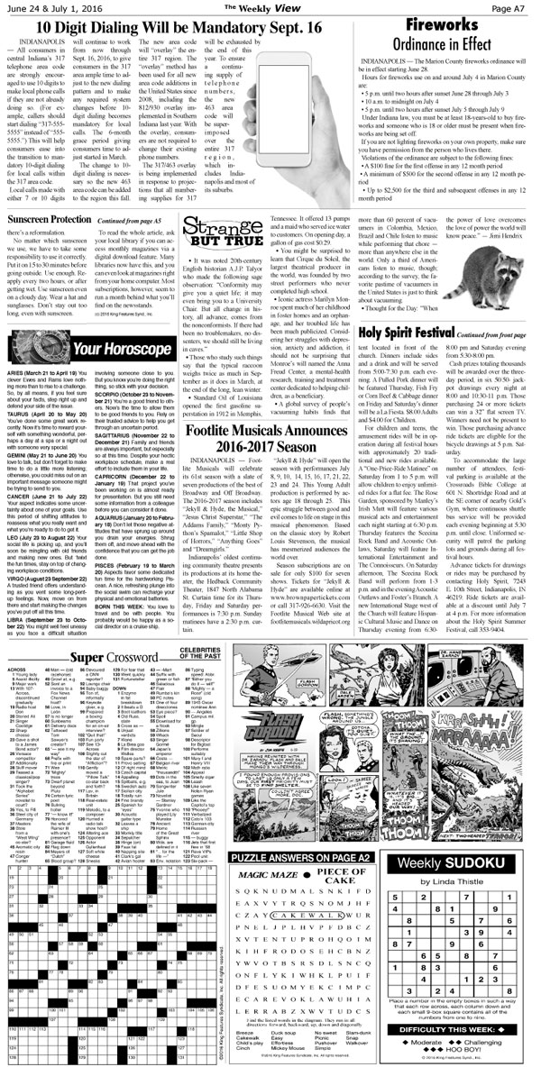 062416-page-A7-Comics