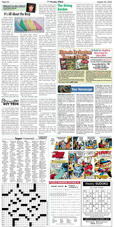 082616-page-A06-Comics-Whats