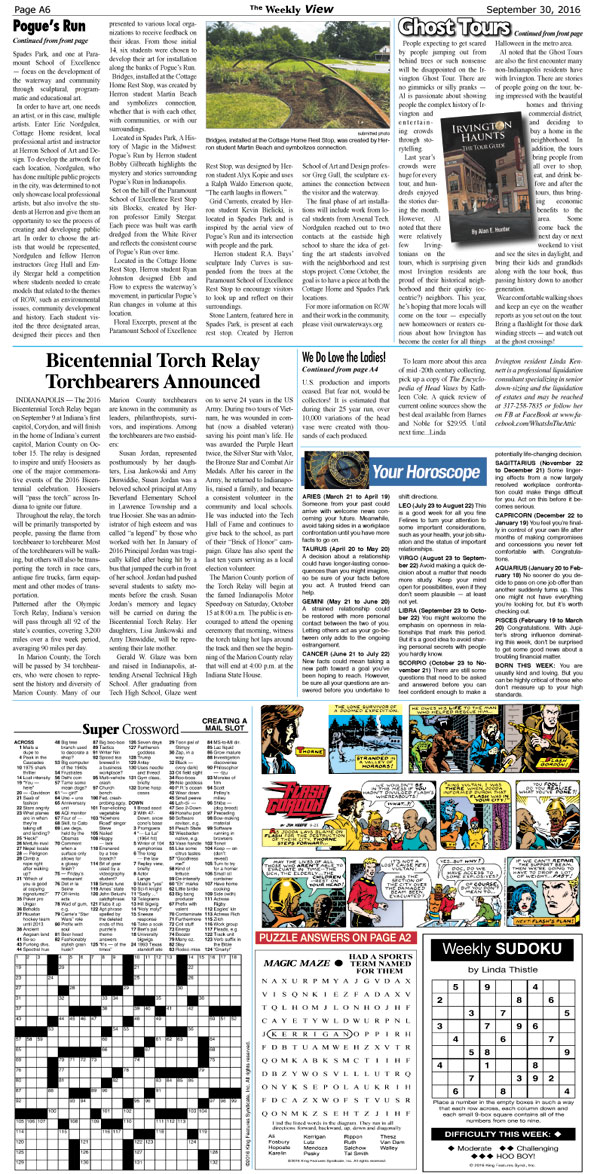 093016-page-A06-Comics-Whats-Travel