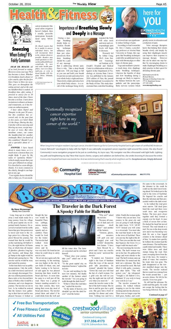 102816-page-A05-ewHealth-Boomerang