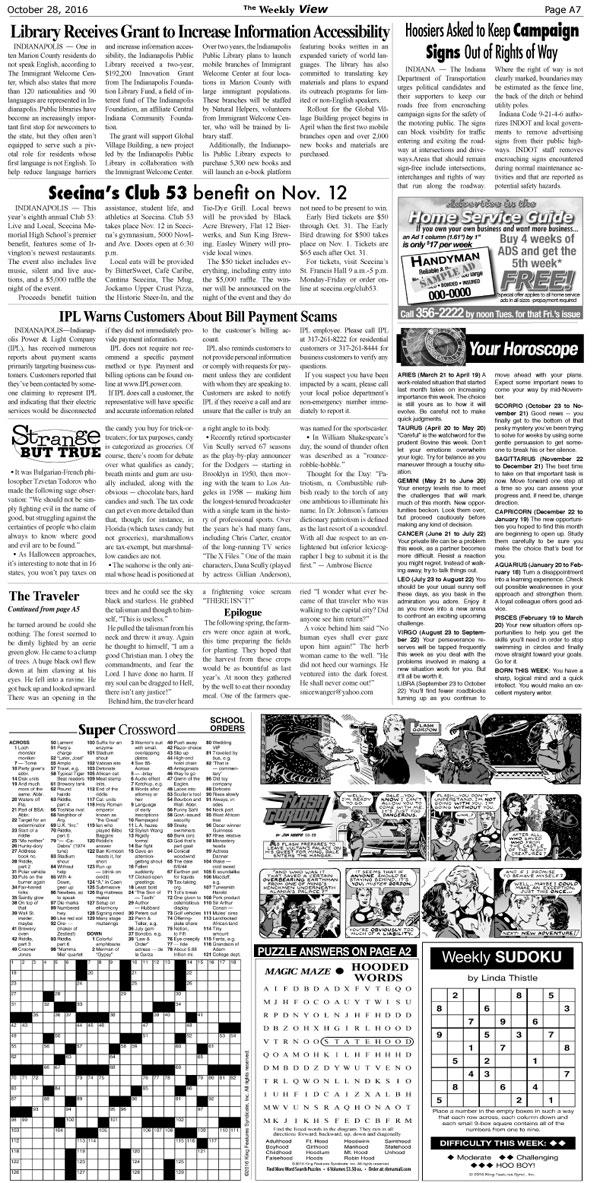 102816-page-A07-Comics