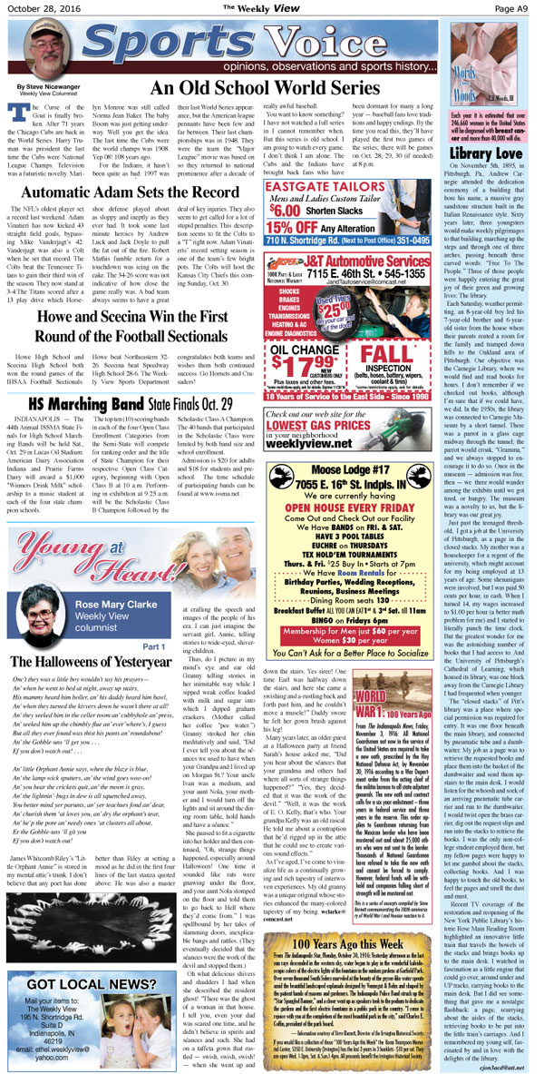 102816-page-A09-ewSports-Young