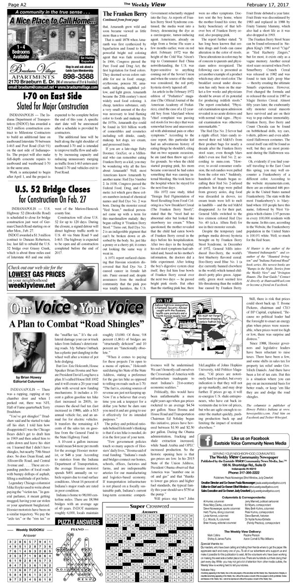 021717-page-A02