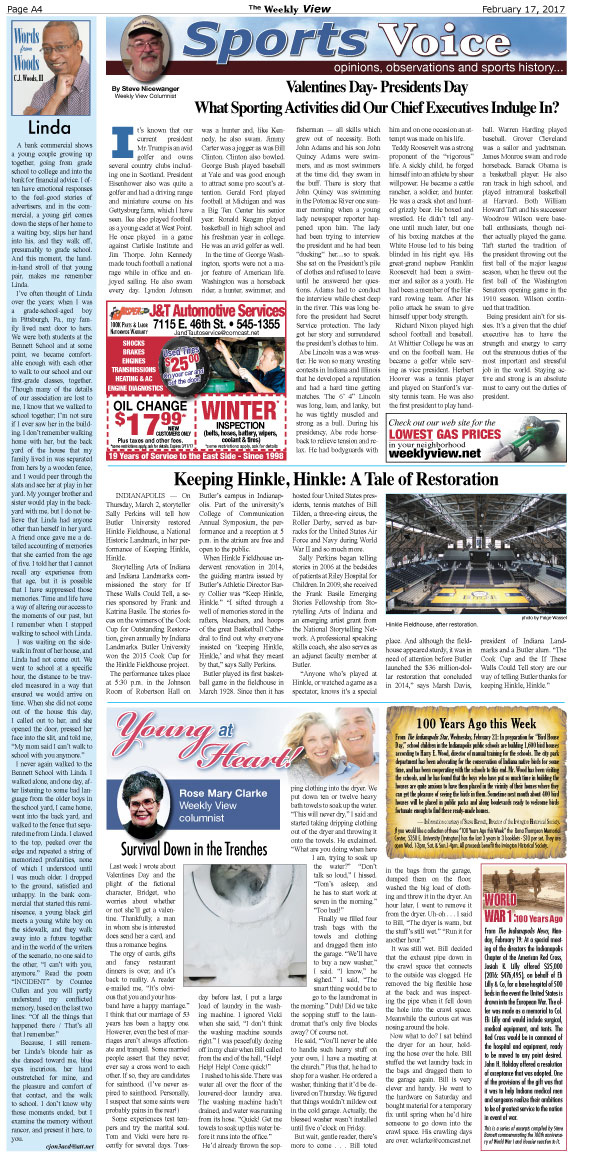 021717-page-A04-ewSports-Pets-Young