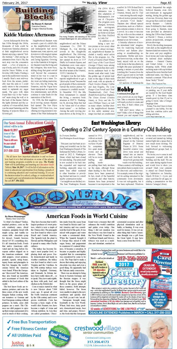 022417-page-A05-ewBlocks-Boom