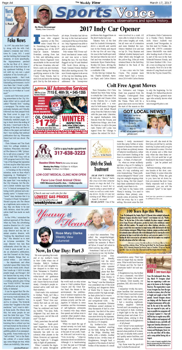 031717-page-A04-ewSports-Pets-Young