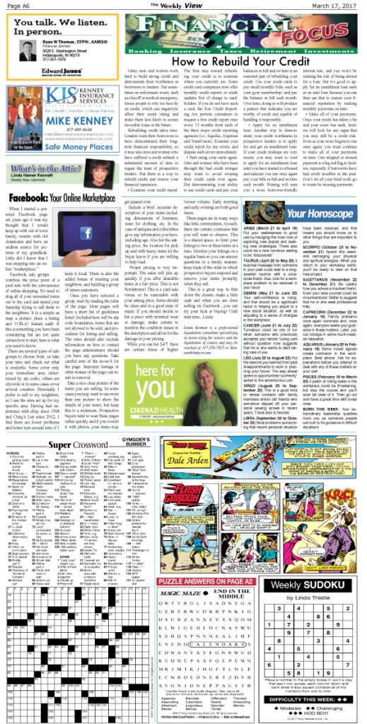 031717-page-A06-Comics-Fin-Whats