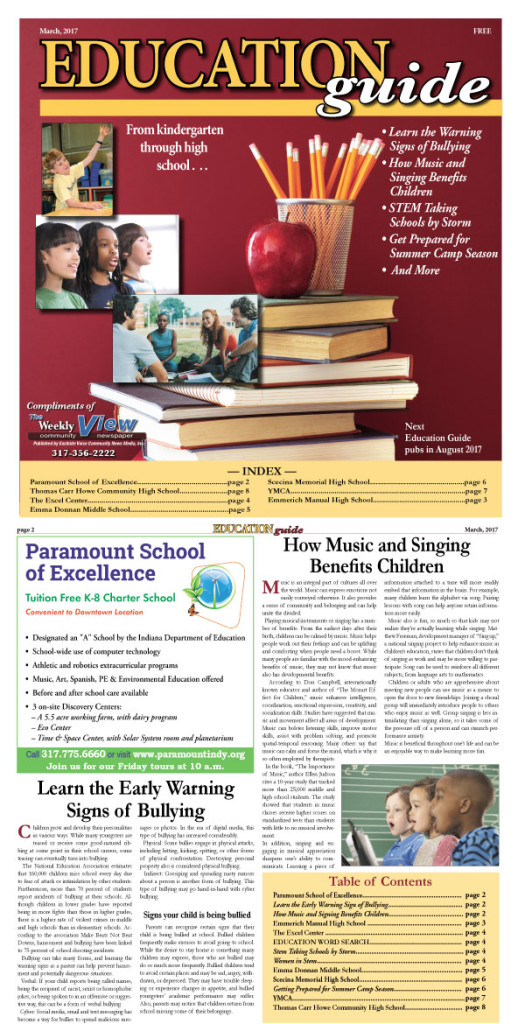 Educ-Guide-Mar-page-1&2