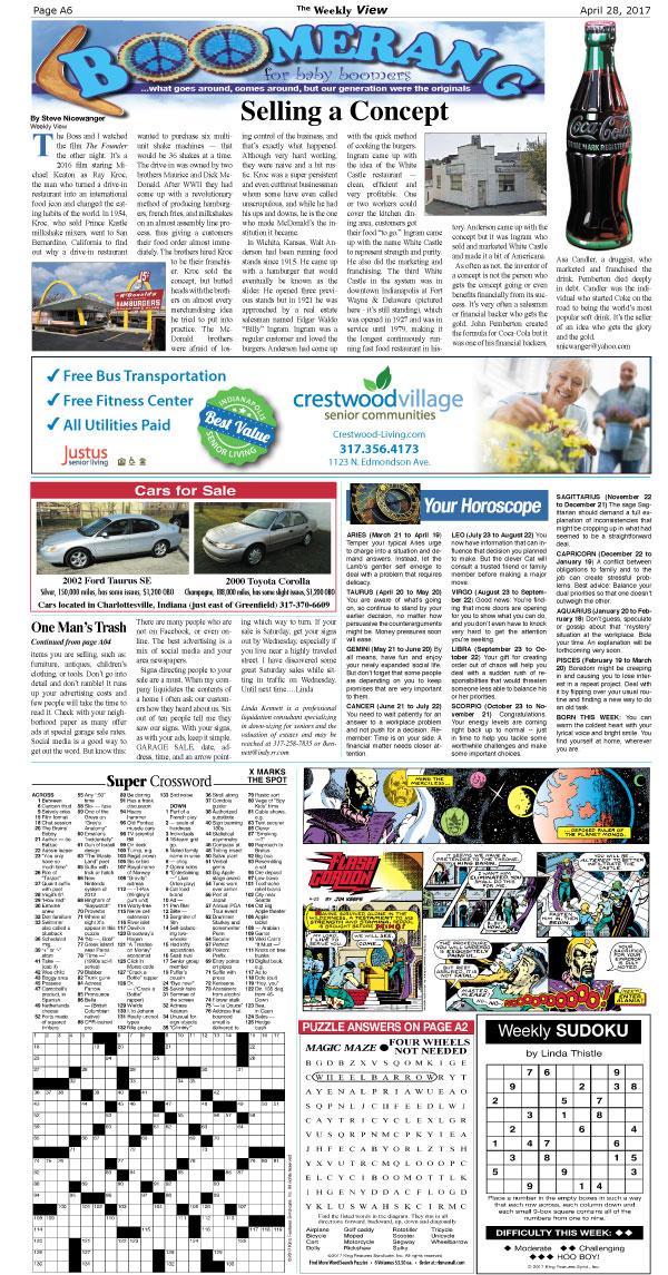 042817-page-A6-ewComics-Boomerang