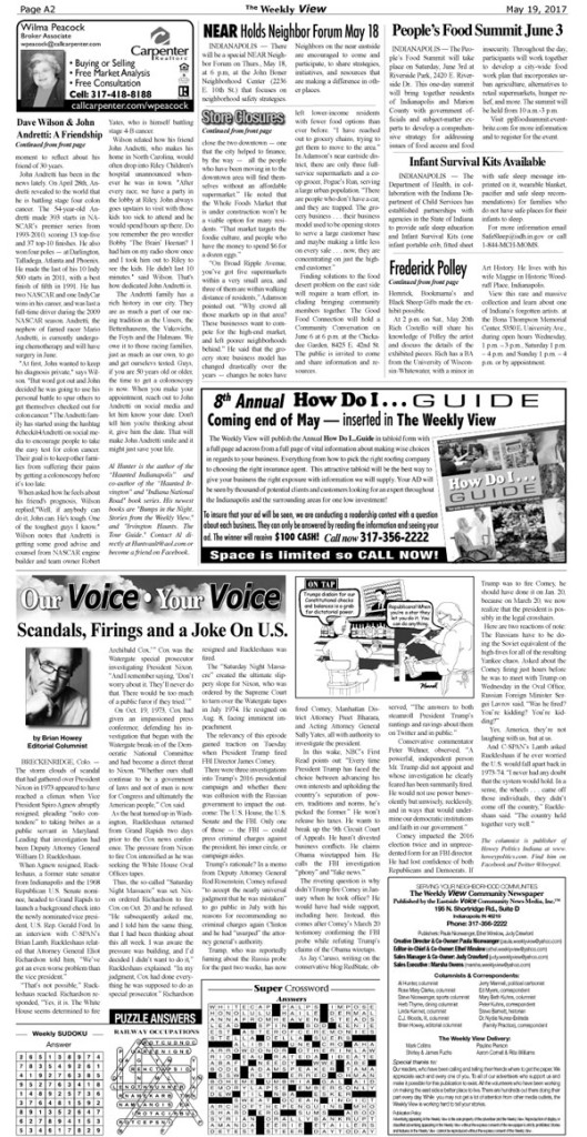 051917-page-A02