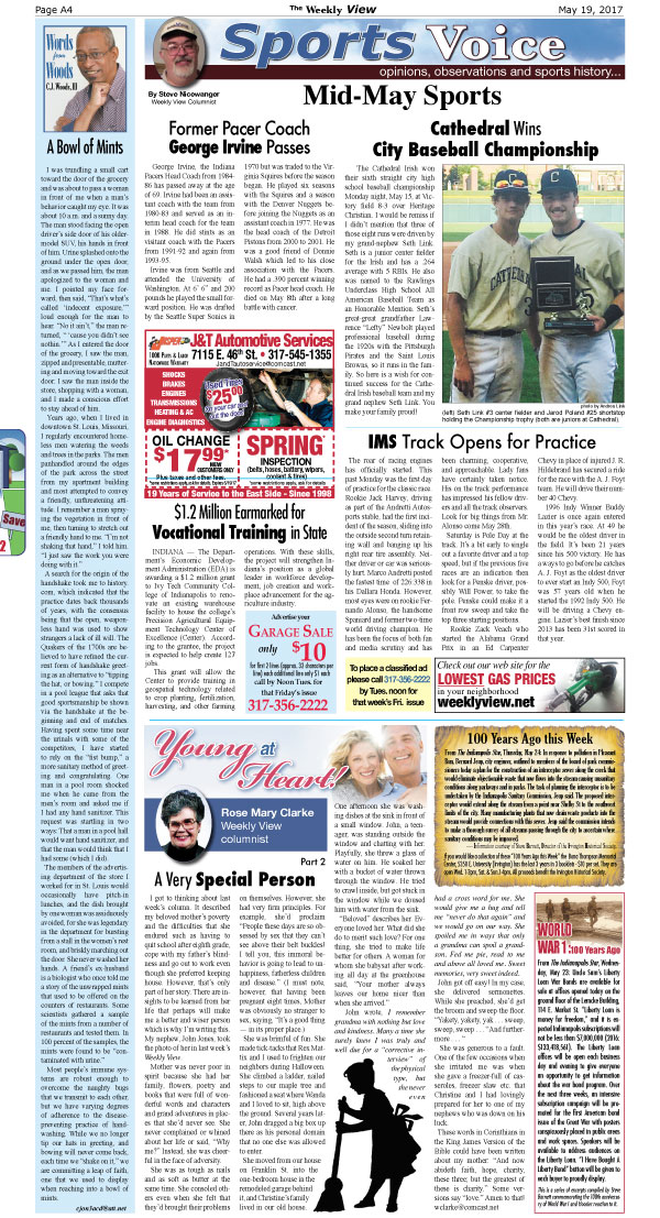 051917-page-A04-ew-Sports-Young-revised