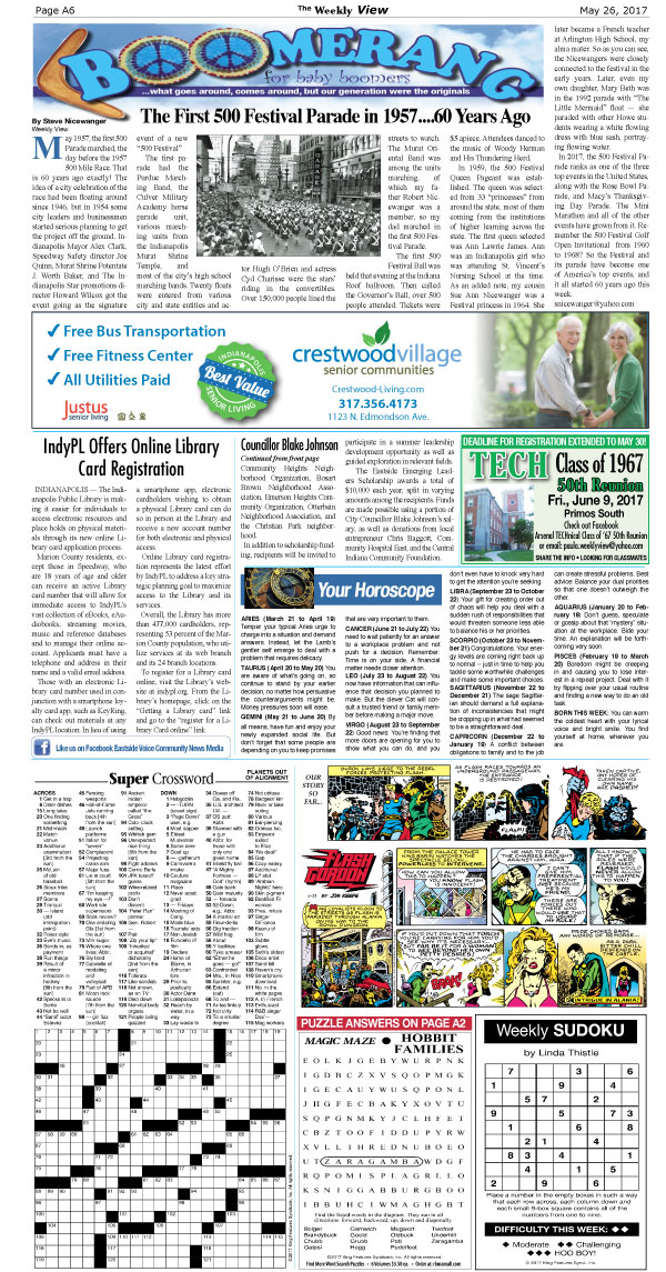 052617-page-A06-ew-Comics-Boomerang