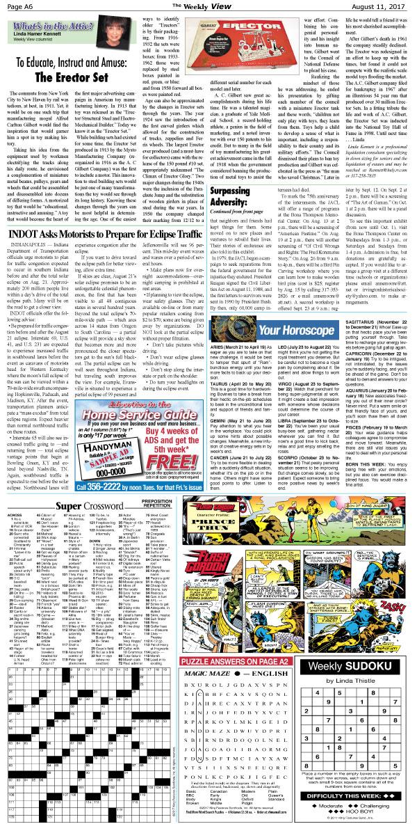 081117-page-A06-Comics-Whats