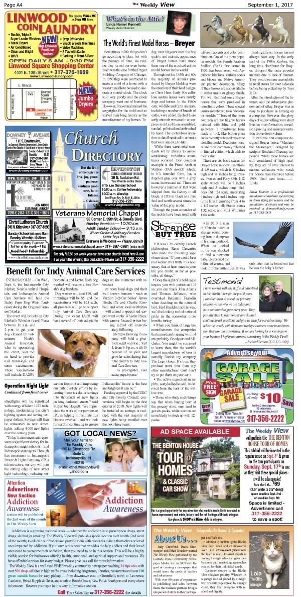090117-page-A04-Church
