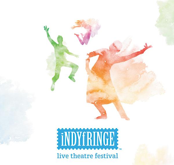 IndyFringe-Fest-2017-logo
