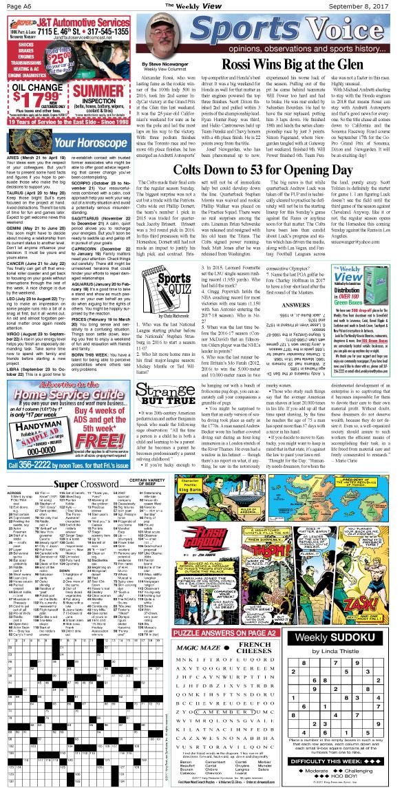 090817-page-A06-ew-Comics-Sports