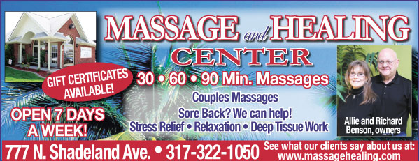 Massage-and-Healing-front-page-small-banner-3x2-Mar-2017