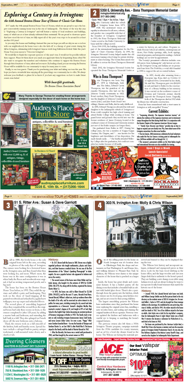 page-3&4-Benton-House-Home-Tour