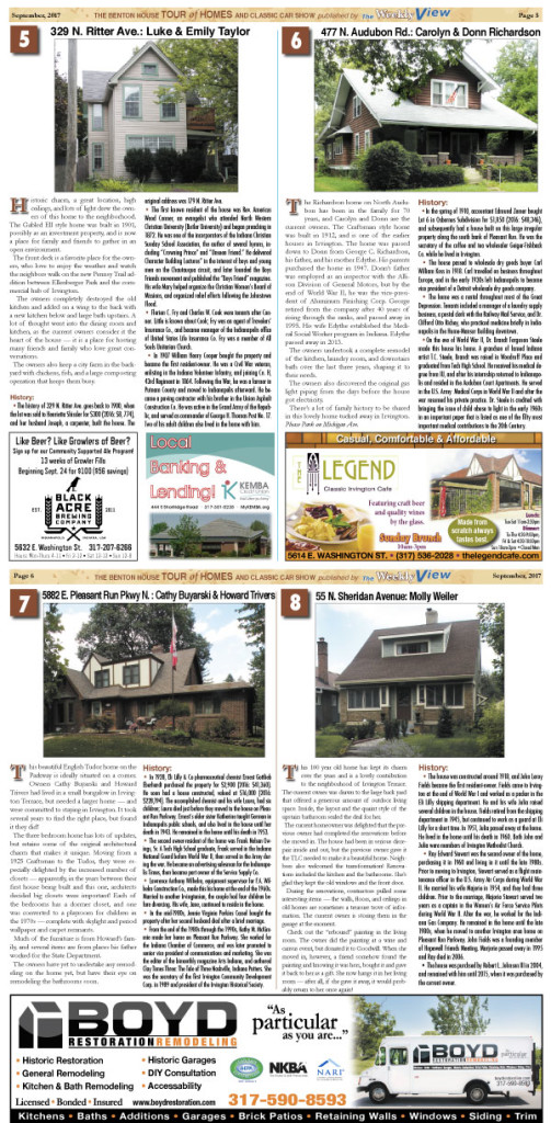 page-5&6-Benton-House-Home-Tour