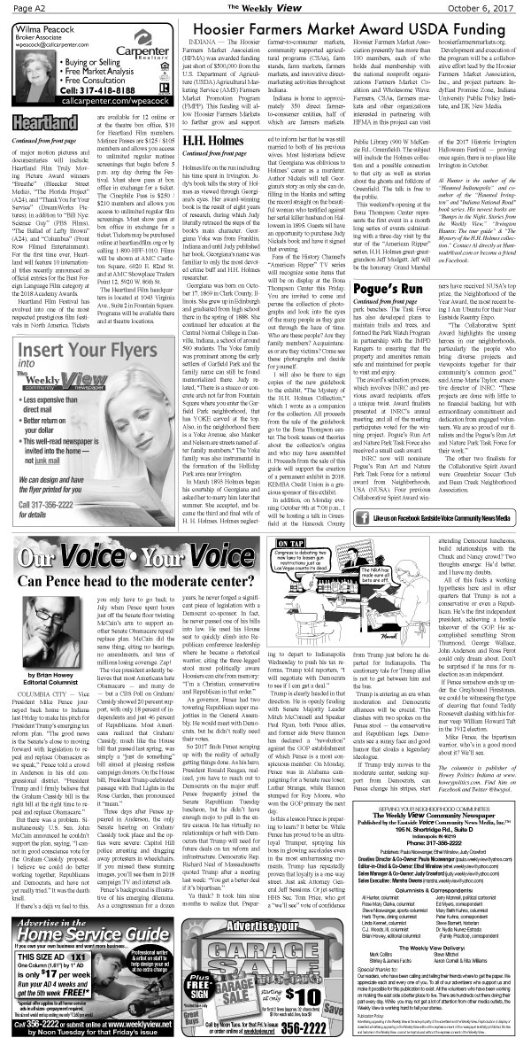 100617-page-A02