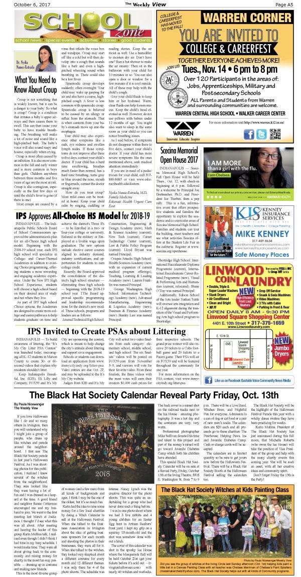 100617-page-A05-ewSchool