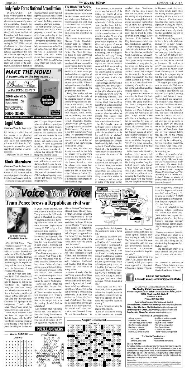 101317-page-A02