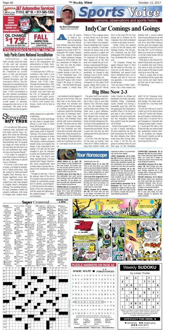 101317-page-A06-ewSports-Comics