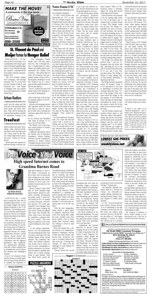 111017-page-A02
