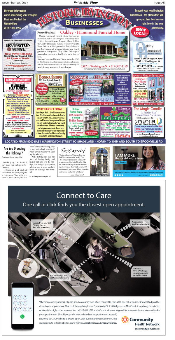 111017-page-A05-Irv-Comm-Hosp