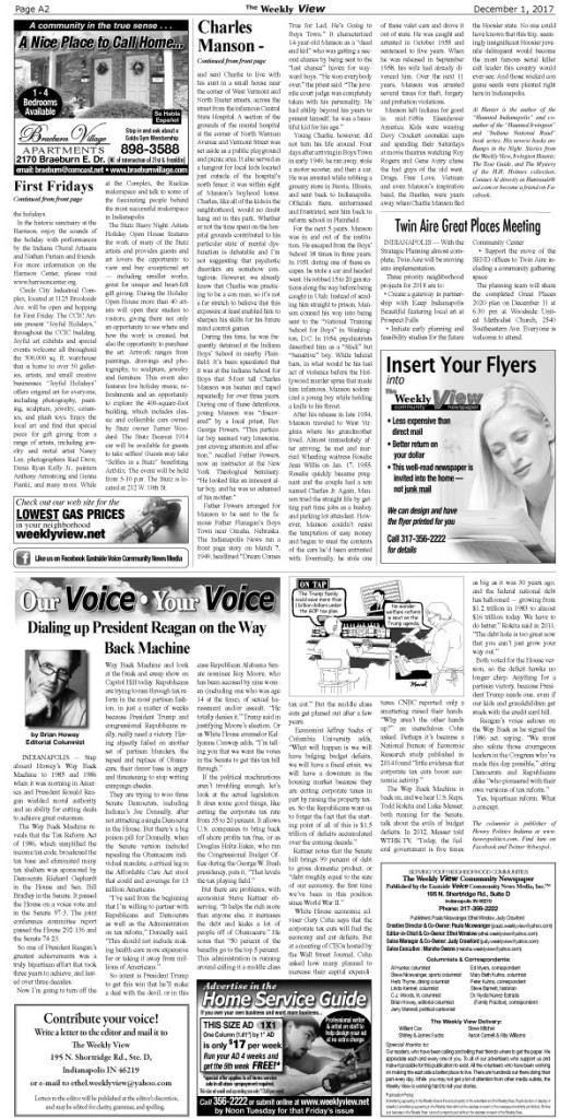 120117-page-A02