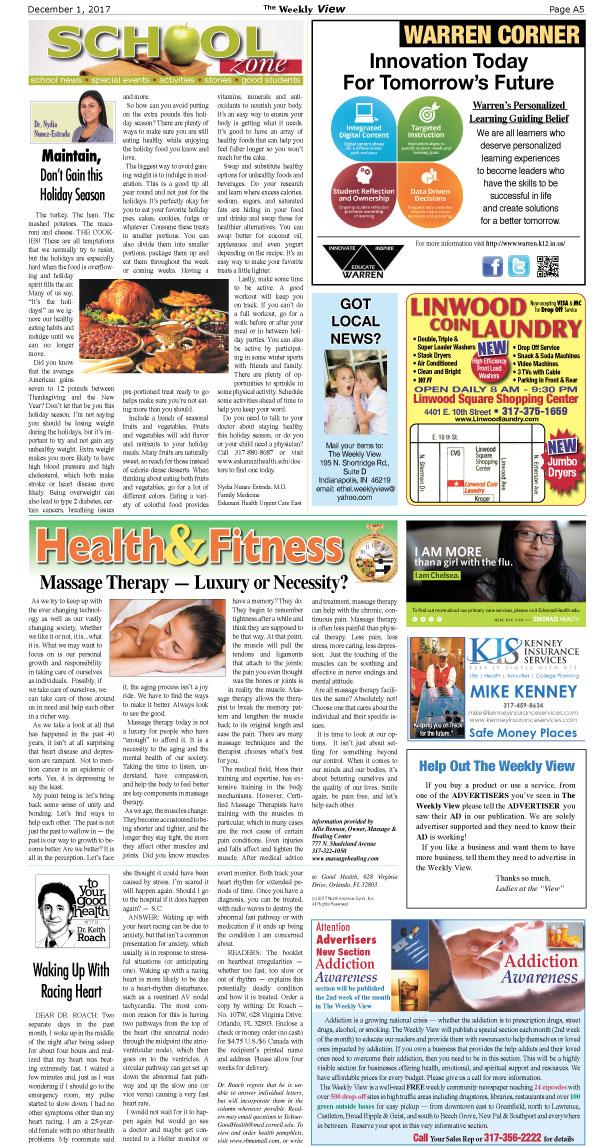 120117-page-A05-School-Health
