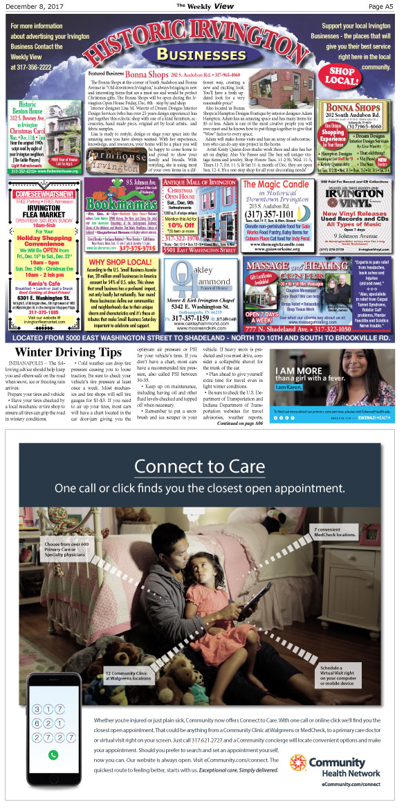 120817-page-A05-Irv-Comm-Hosp-revised-