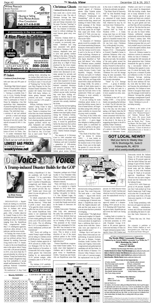 1222-2917-combo-page-A02