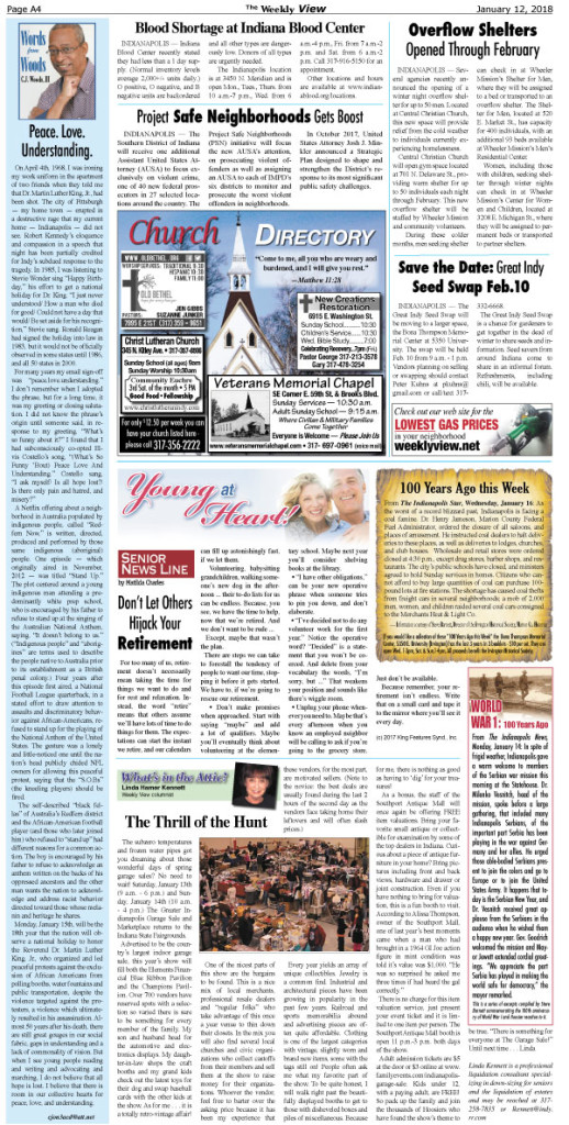 011218-page-A04-CJ-Church-Young-What
