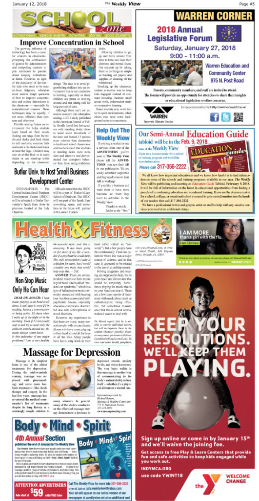011218-page-A05-School-Health