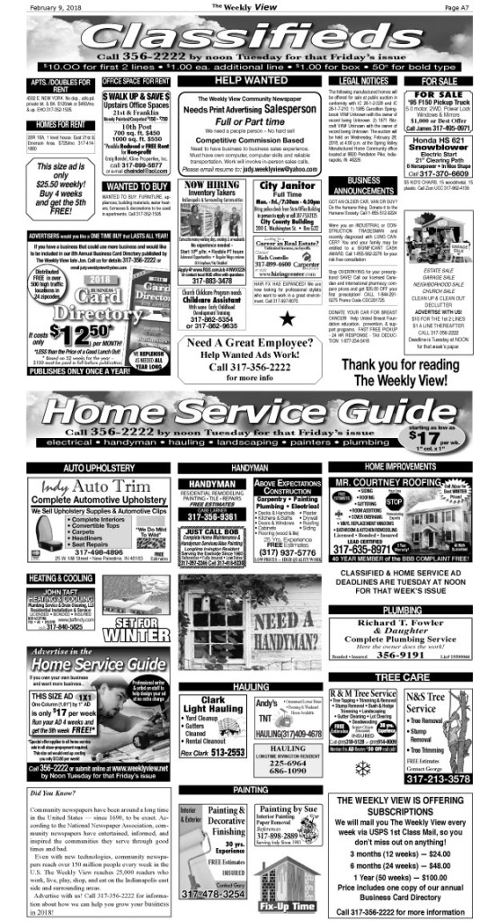 020918-page-A07