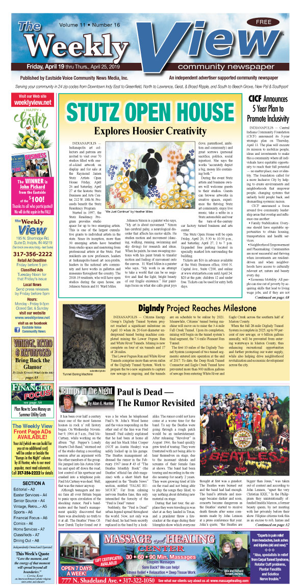 d008ece884b This Week's Issue: April 19-25   Weekly View